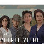 Convenio VIU y Boomerang TV en Máster de Guiones Audiovisuales