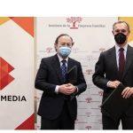 Atresmedia y el Instituto de la Empresa Familiar lanzan el proyecto 'AHORA'
