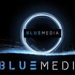 Acuerdo Bluemedia y once cabeceras de noticias