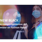 """CARAT presenta el estudio """"THE NEW BLACK: Nuevos comportamientos del consumidor en fashion retail"""""""