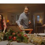 Mapfre lanza campaña de navidad invitando a respetar todas las medidas