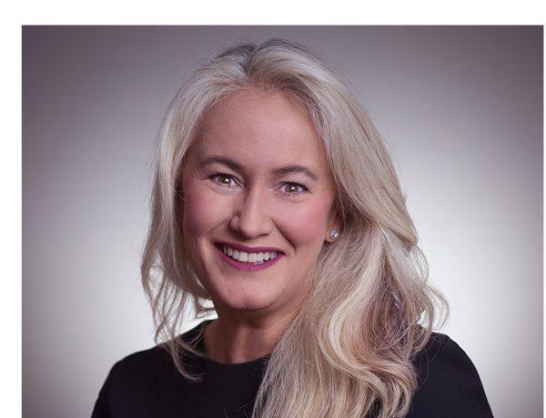 Cristina Moya, responsable , comunicación ,eBay España, programapublicidad