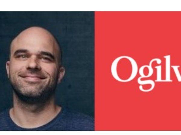 Edu de la Herran, Executive Creative Director , Ogilvy, programapublicidad