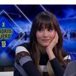 Antena3 Noticias2 lideró el lunes con 3,2 millones de espectadores y 19,9%