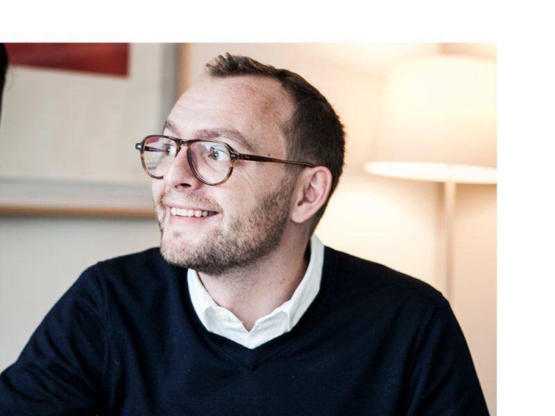 Interbrand , nombra , Eduardo Íñiguez , Executive Growth Director, programapublicidad