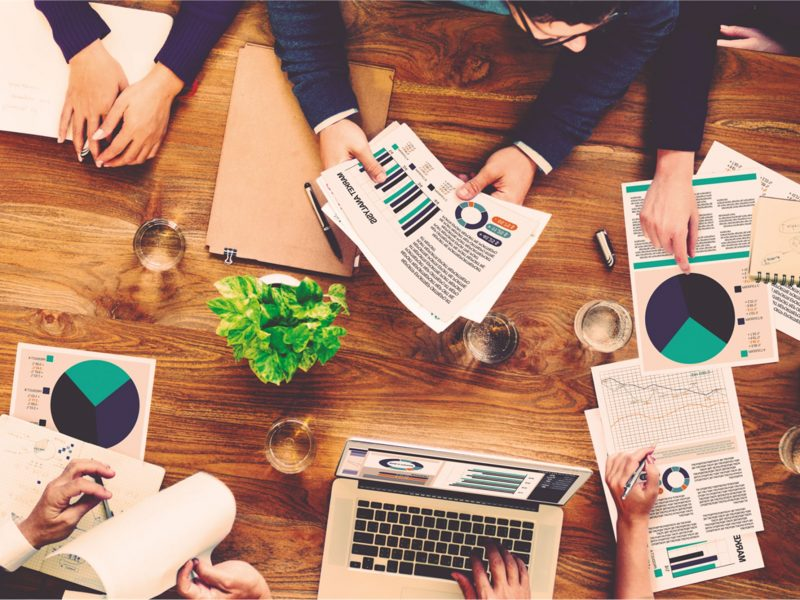 Job Market Insights, infojobs, programapublicidad