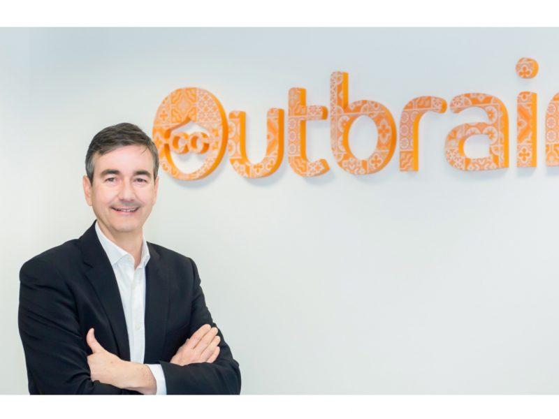 Lutz Emmerich, outbrain, programapublicidad