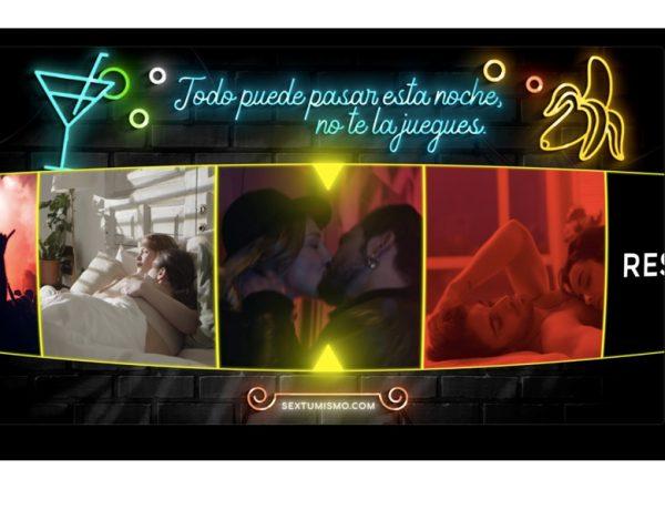 MTV ,produce ,nueva campaña , Día Mundial ,Lucha , contra , Sida , productora , online ,española,programapublicidad