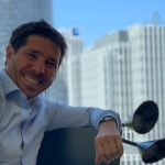 Manuel Rodríguez Páez, Head of Partners en Adobe, Martech & Adtech