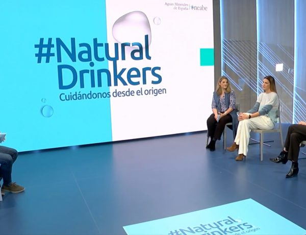 #Natural Drinkers ,programapublicidad