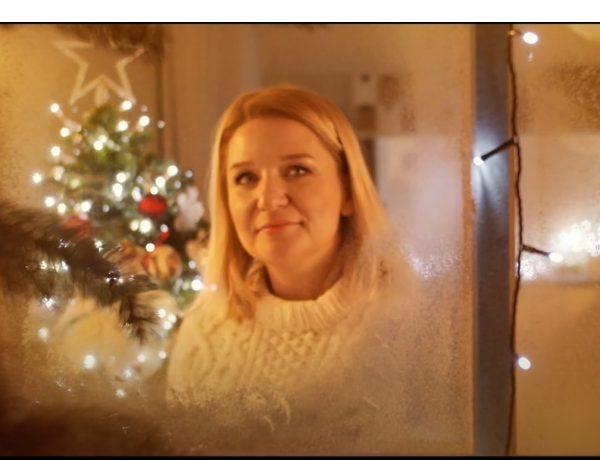 Navidad ,AMC Networks , Cadena de favores, programapublicidad