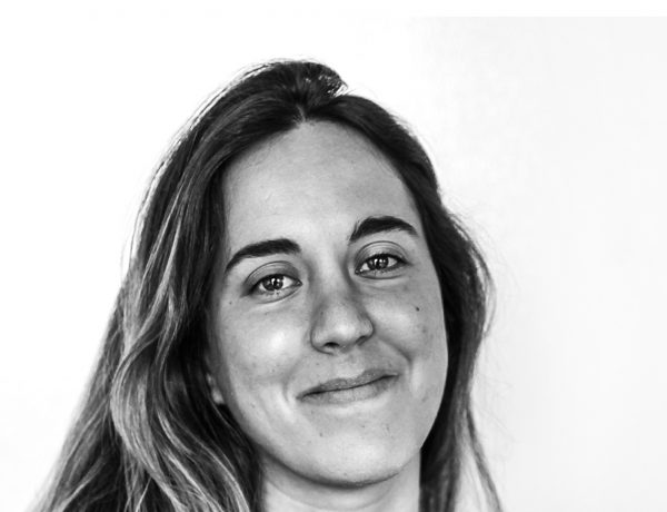 Paloma Canales , departamento , estrategia , PS21, programapublicidad
