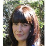 Patricia Coronado nueva directora de Servicio al Cliente de Omnicom Public Relations Group