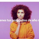 Podimo lanza su primera campaña de televisiónde fomento del consumo podcasts y audiolibros