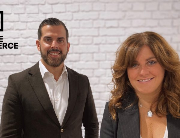 Reprise Digital , incorpora ,Carmen Bielsa , Head of eCommerce, programapublicidad