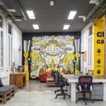 The Hub of Brands cierra 2020 con ocho incorporaciones y amplía oferta de servicios