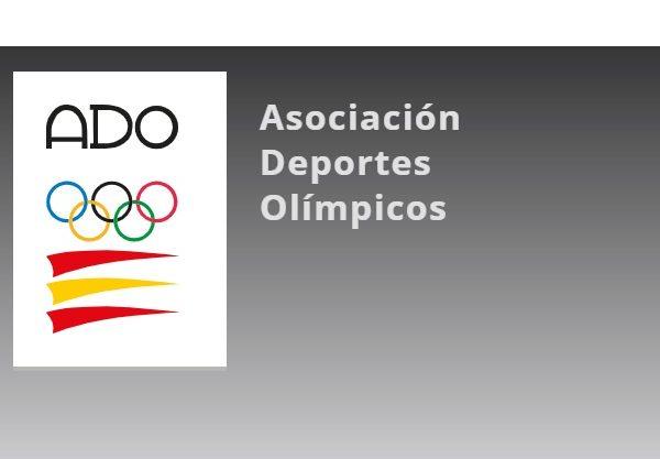 ado, asociacion , deportes, olimpicos, programapublicidad