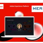 Merkle Premier Partner del programa Adobe Exchange para EMEA.