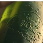 Cervezas Alhambra destaca el valor del tiempo en nueva campaña con CHINA.