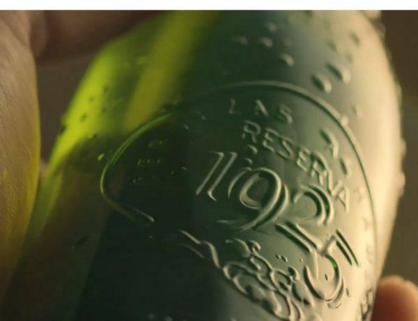 alhambra, cervezas,sin prisas , 1925, reserva, programapublicidad