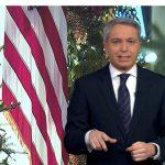 Antena3 Noticias2 lideró el martes con 2,9 millones de espectadores y 17,4%.
