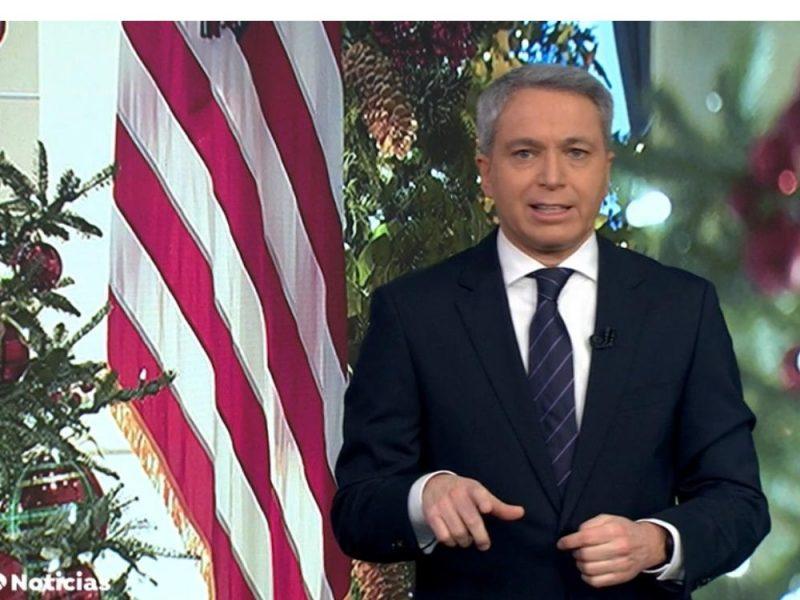 antena3 , noticias2 , 1 diciembre, valles, 2020, programapublicidad