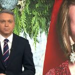 Antena3 Noticias2 del viernes lideró el fin de semana con 2,9 millones de espectadores y 18,2%    .