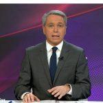 Antena3 Noticias2  lider del fin de semana con 3 millones de espectadores y 19,1%