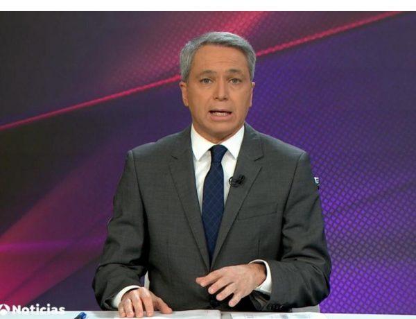 antena3 , noticias2 11 diciembre, valles, 2020, programapublicidad