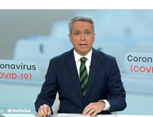 antena3 , noticias2 14 diciembre, valles, 2020, programapublicidad