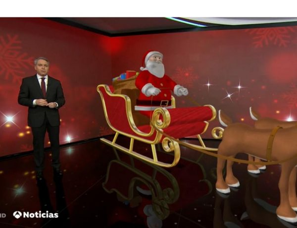 antena3 , noticias2 15 diciembre, valles, 2020, programapublicidad
