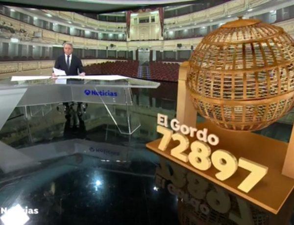 antena3 , noticias2 , 22 diciembre, valles, 2020, programapublicidad
