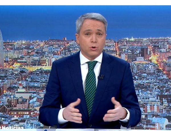 antena3 , noticias2 30 noviembre, valles, 2020, programapublicidad