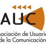 AUC advierte que normativa de calificación de películas menoscaba la protección del menor