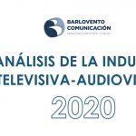 TV pierde +/- 400 millones de euros en publicidad. Plataformas OTT's: de enemigos a aliados
