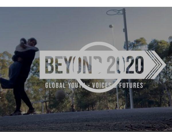 beyond, 2020, global, programapublicidad