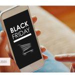 Las compras 'online' de los clientes de BBVA en España crecen un 20,6% interanual en el Black Friday y Cyber Monday