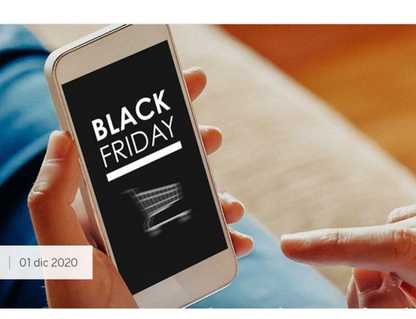 black friday, bbva, programapublicidad