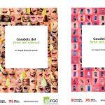Ogilvy Barcelona firma la campaña 'Tren del Silencio' de FGC
