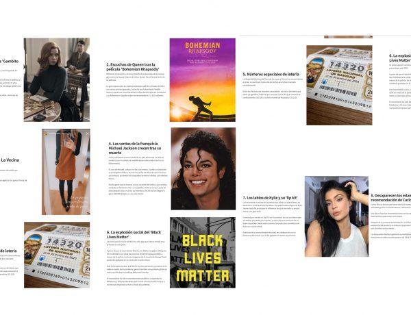 carrusel ,dentsu x, publicidad ,disponibilidad mental,claves, programapublicidad