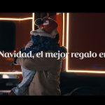 Coca-Cola y Movistar+ se alían para dar juntos la bienvenida al nuevo año  con 'La carta'