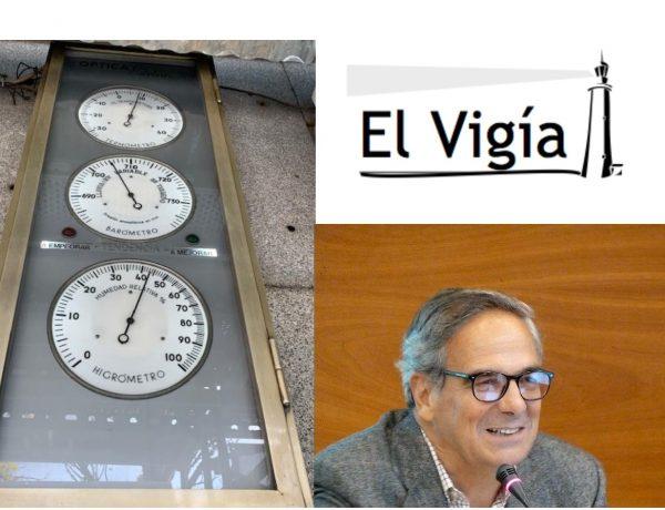 eduardo, Madinaveitia, vigia, programapublicidad