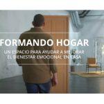 WIWIMUSIC crea para CARMELA PRODUCE la música de la serie FORMANDO HOGAR de IKEA