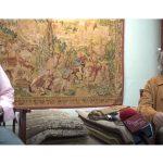 Entrevista WiWi Music y «Los Fernández, son muy amables»: «El jingle hizó viral la marca de 120 años».