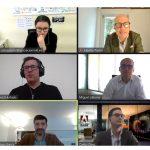 MKT: El Marketing Automation impulsor de la transformación digital