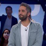 Pasapalabra, Antena 3, líder del miércoles con 3 millones de espectadores y 20,8%.