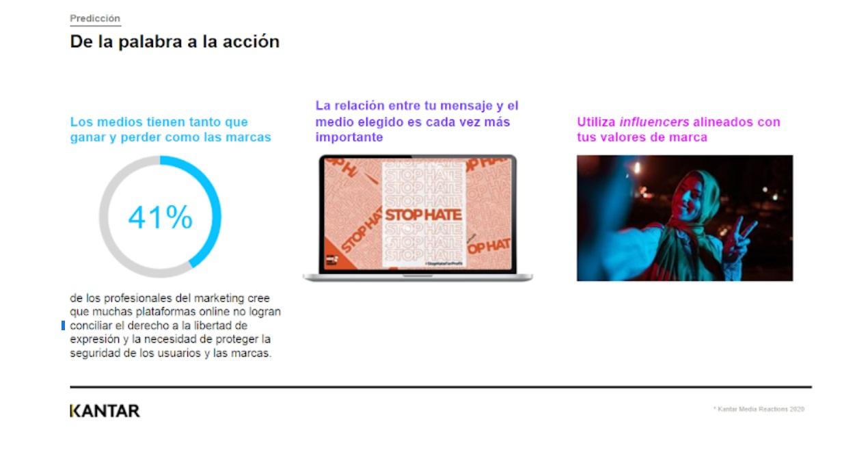 https://www.programapublicidad.com/wp-content/uploads/2020/12/plataformas-online-David-Serrador-Insights-Manager-Brands-PR-Public-Bodies-Media-Division-Kantar-programapublicidad.jpg