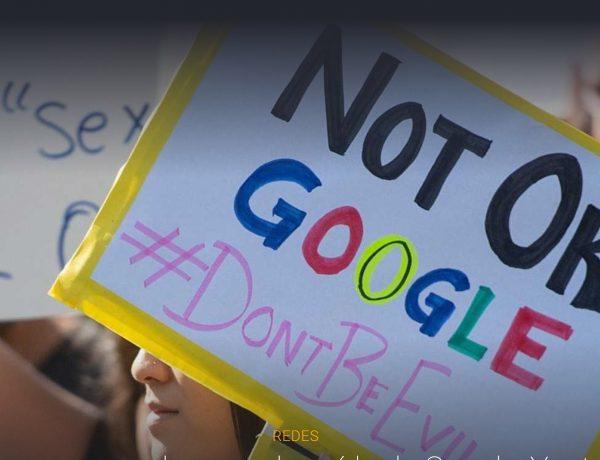 protestas, google, programapublicidad