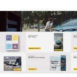 Renault confía en Proximity Madrid la digitalización de todo su Marketing de Red
