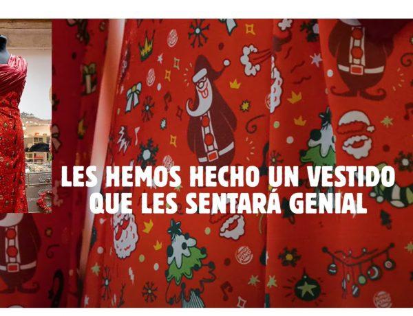 reto ,presentadoras , campanadas , invitar , toda España ,disfrutar ,Christmas Shake, reto, campanadas, programapublicidad